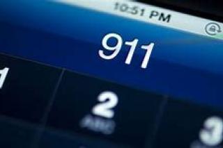 911image