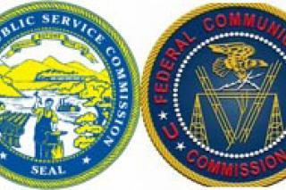 Logos PSC-FCC