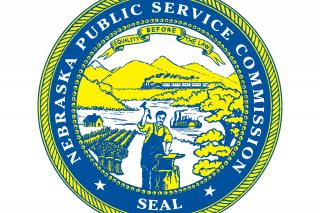 PSC Seal