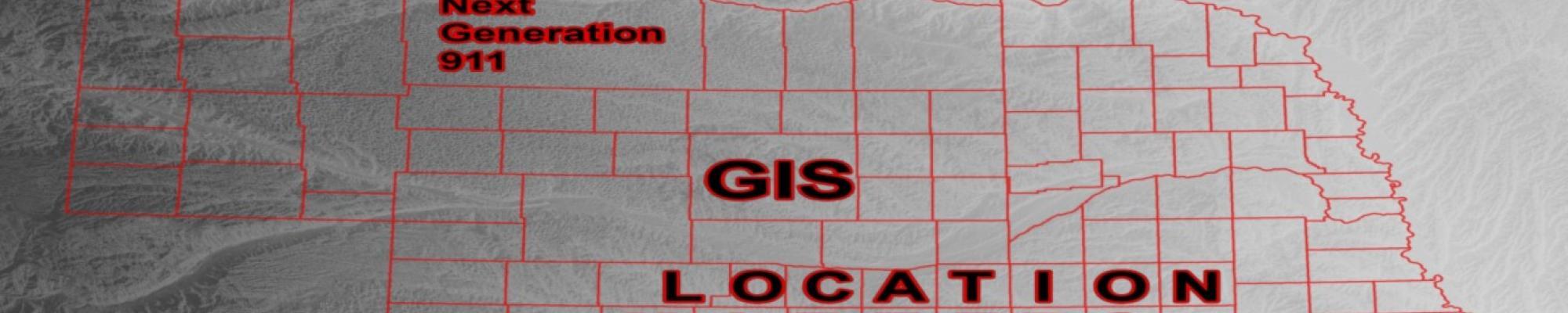 GISMapGraphic