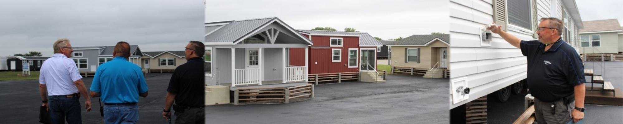 HousingCollage-4