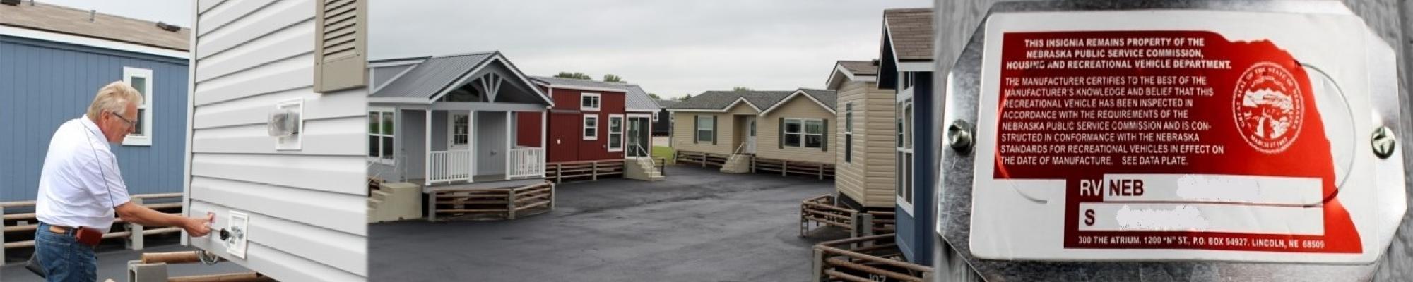 HousingCollage-5