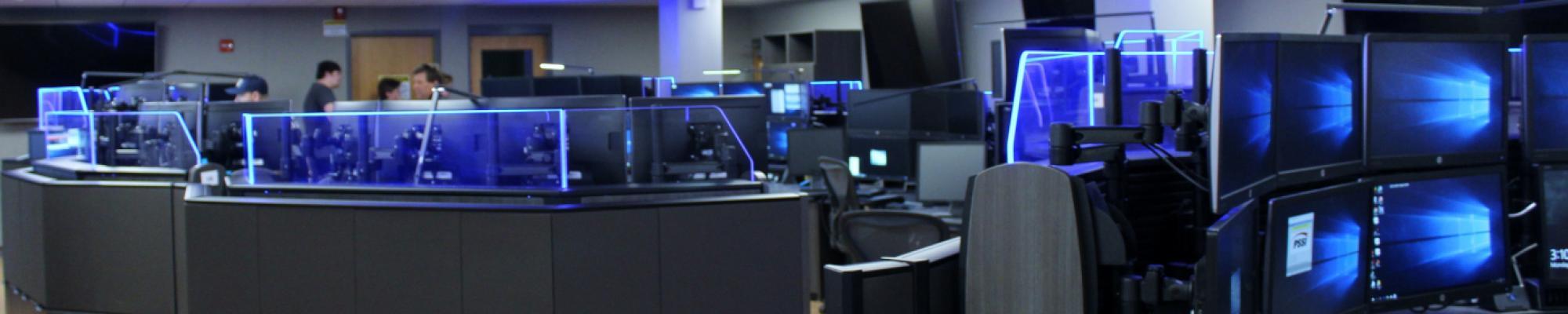 911Center